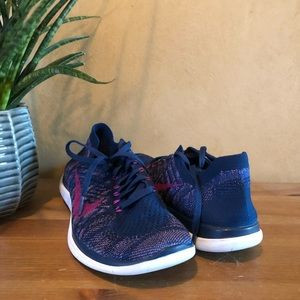 Nike Flyknit 4.0